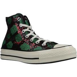 Hoge Sneakers Converse CHUCK 70 HI