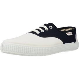 Lage Sneakers Victoria 106651