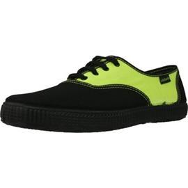 Lage Sneakers Victoria 106652