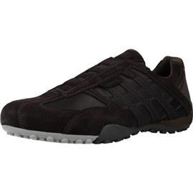 Lage Sneakers Geox UOMO SNAKE