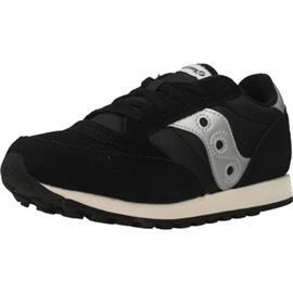 Lage Sneakers Saucony JAZZ ORIGINAL VINTAGE