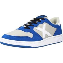 Lage Sneakers Munich ARROW KID