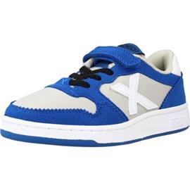 Lage Sneakers Munich ARROW KID VCO
