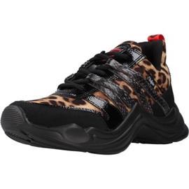Lage Sneakers Buffalo CAVI