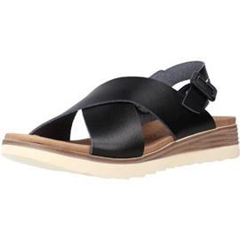 Sandalen Xti 103134