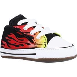 Lage Sneakers Converse CTAS CRIBSTER MID