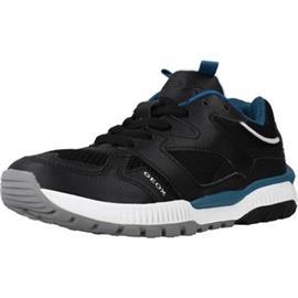 Lage Sneakers Geox J TUONO BOY