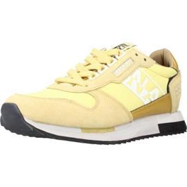 Lage Sneakers Napapijri S1VICKY12