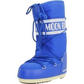 Snowboots Moon Boot 14004400 075