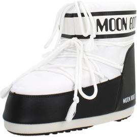 Snowboots Moon Boot 14093400 002