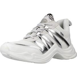 Lage Sneakers Buffalo 1630207