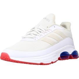 Lage Sneakers adidas QUADCUBE