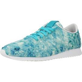 Sneakers New Balance WL420 DSJ