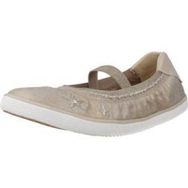 Sneakers Geox J KILWI GIRL