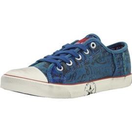 Sneakers Replay JV080099T
