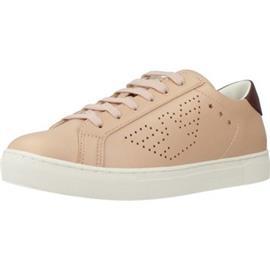 Sneakers Armani X3X042 XL210