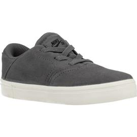 Lage Sneakers Nike SB CHECK SUEDE