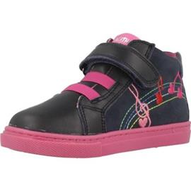 Hoge Sneakers Agatha Ruiz de la Prada 181916