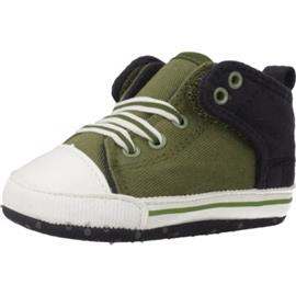 Hoge Sneakers Chicco OLIVER