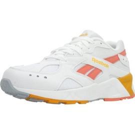 Sneakers Reebok Sport AZTREK