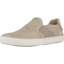 Sneakers Geox J KILWI E