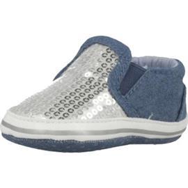 Sneakers Chicco OCARINA