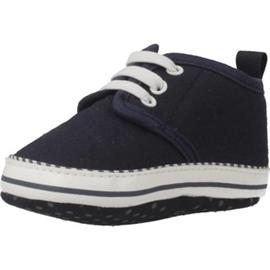 Sneakers Chicco ODILEX