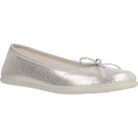 Ballerina's Conguitos JV558686