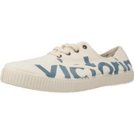 Tennisschoenen Victoria 1066127
