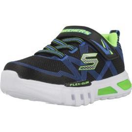 Lage Sneakers Skechers FELX-GLOW