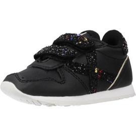 Sneakers Munich BABY MASSANA VCO