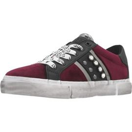 Sneakers Guess FL8GL2 ELE12