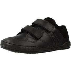 Sneakers Kickers 744840