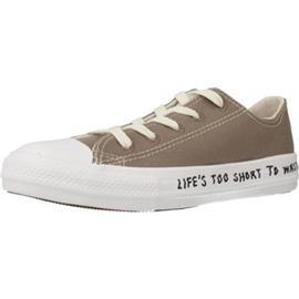 Sneakers Converse CTAS OX MASON