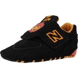 Sneakers New Balance CC574 ZOL