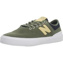 Sneakers New Balance NM379 GNB