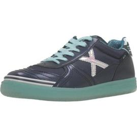 Sneakers Munich G-3 KID GLOW