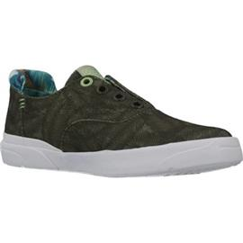 Lage Sneakers Gioseppo 43963G