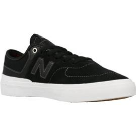 Lage Sneakers New Balance NM379 BWH