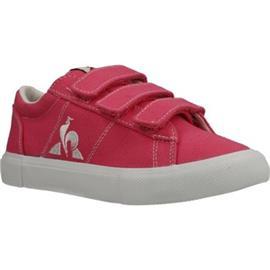 Lage Sneakers Le Coq Sportif VERDON PLUS PS