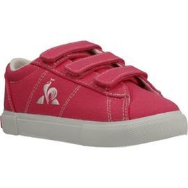 Lage Sneakers Le Coq Sportif VERDON PLUS INF