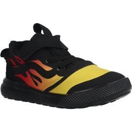 Lage Sneakers Vans TD Ultrarange Rapidwel