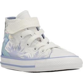 Hoge Sneakers Converse CTAS 1V HI