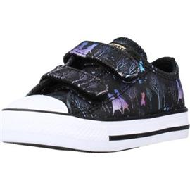 Lage Sneakers Converse CTAS 2V OX