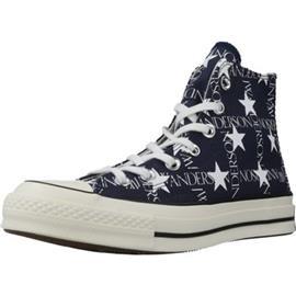 Hoge Sneakers Converse CHUCK 70 HI MOOD