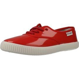 Lage Sneakers Victoria 106723