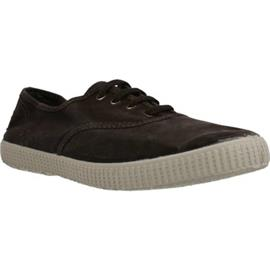 Lage Sneakers Victoria 106696