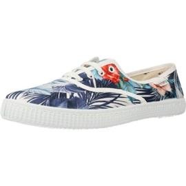 Lage Sneakers Victoria 116738