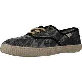 Lage Sneakers Victoria 116716