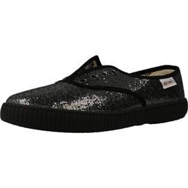 Lage Sneakers Victoria 106737